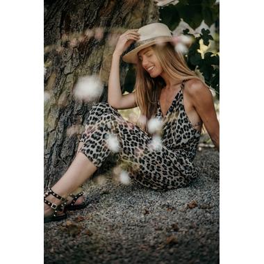 combi_MILEY_leo_beige-14