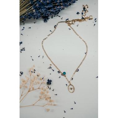 bijoux-18