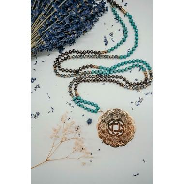 bijoux-16
