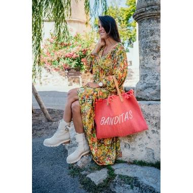 robe_licinia_longue_vert-4