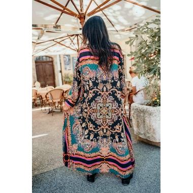 kimono_olympe_noir-2