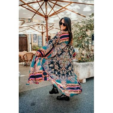 kimono_olympe_noir-7