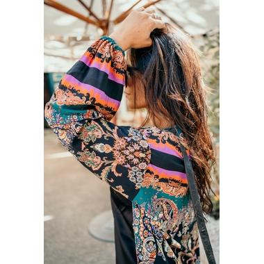 kimono_olympe_noir