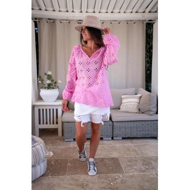 blouse_floriza_rose