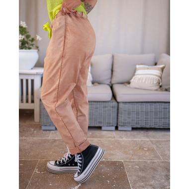 pantalon_joe_camel_jaune_fluo-2