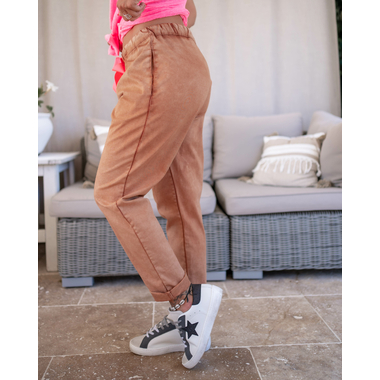 pantalon_joe_camel_rose_fluo-3