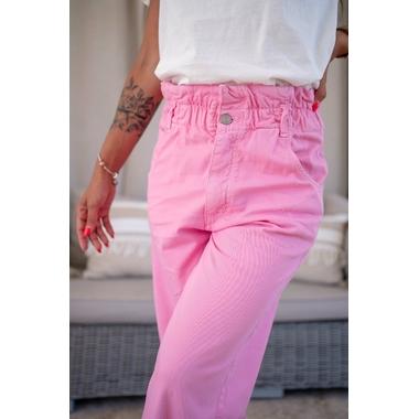 pantalon_loic_rose-3