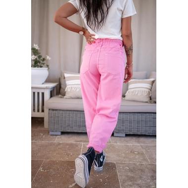 pantalon_loic_rose-4