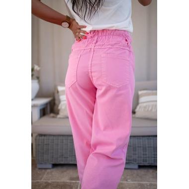 pantalon_loic_rose-5