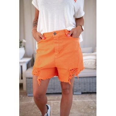 short_antho_orange-3