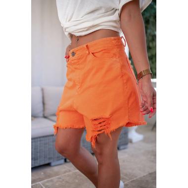 short_antho_orange-4