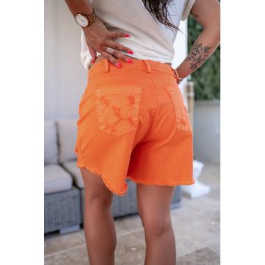 short_antho_orange-5