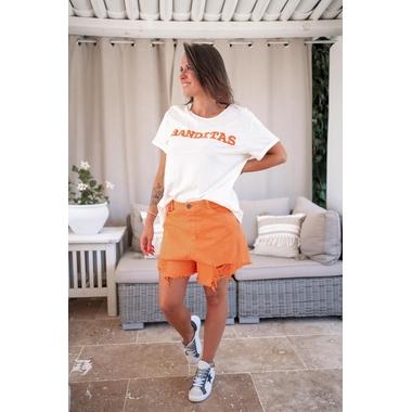 short_antho_orange