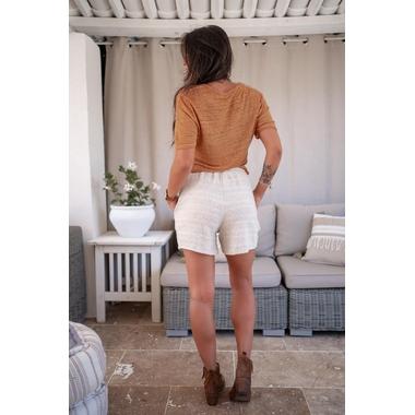 short_orzo_beige-2