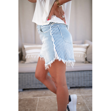 short_stephen_bleu-3