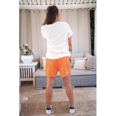 tee_jolan_ecru_orange-2