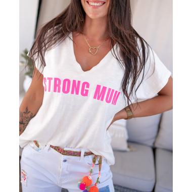 tee_strong_mum_ecru_fuchsia