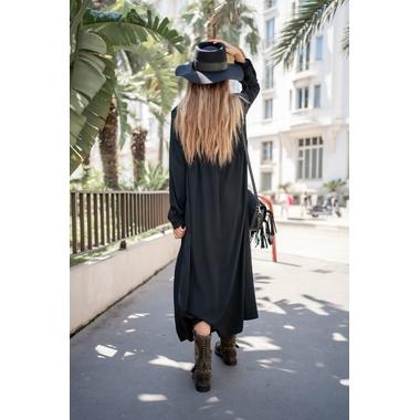 robe_selma_noire_banditasBk-244