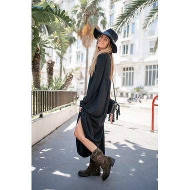 robe_selma_noire_banditasBk-245