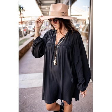 robe_johana_courtenoir_chantalbsr-136