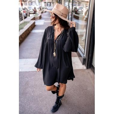 robe_johana_courtenoir_chantalbsr-137