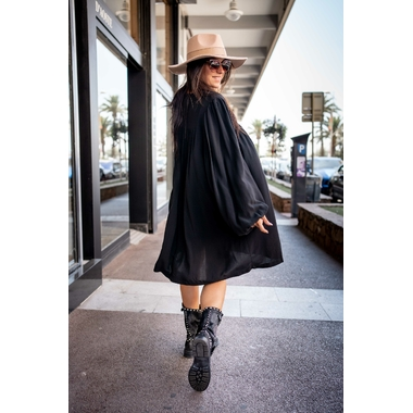 robe_johana_courtenoir_chantalbsr-139
