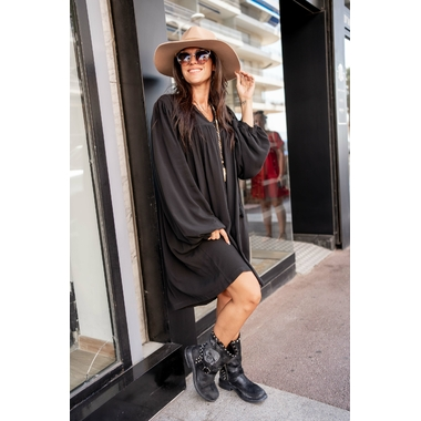 robe_johana_courtenoir_chantalbsr-141