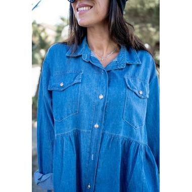 chemise_paloma_bleu_wiyasr-68