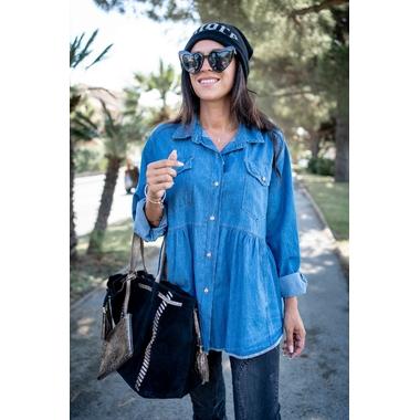 chemise_paloma_bleu_wiyasr-69