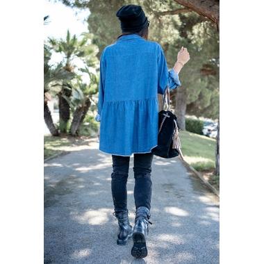 chemise_paloma_bleu_wiyasr-71