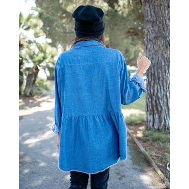 chemise_paloma_bleu_wiyasr-70