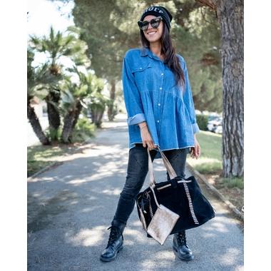 chemise_paloma_bleu_wiyasr-72