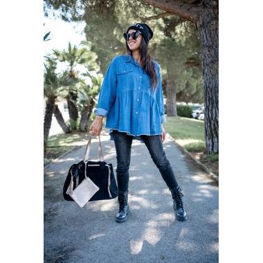 chemise_paloma_bleu_wiyasr-73