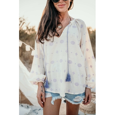 blouse_olvada_ecru_violet_banditassun-357