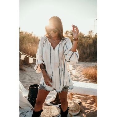 blouse_orlando_banditassun-192