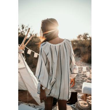 blouse_orlando_banditassun-195