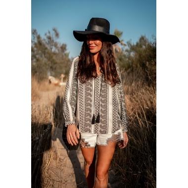 blouse_zehia_banditassun-73