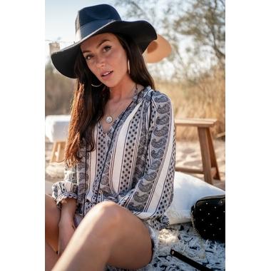 blouse_zehia_banditassun-74