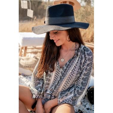 blouse_zehia_banditassun-75