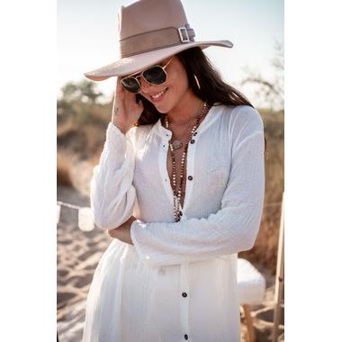 robe_eva_blanc_banditassun-134