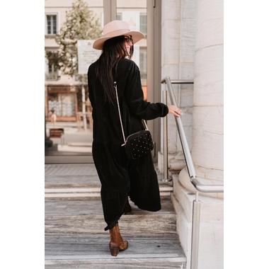 robe_agathe_noir_banditasDR-2