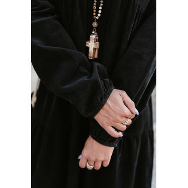 robe_agathe_noir_banditasDR-6