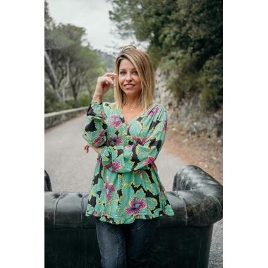 blouse_tropical_banditasRoad-48