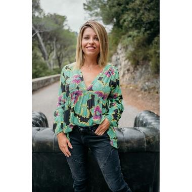 blouse_tropical_banditasRoad-50