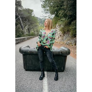 blouse_tropical_banditasRoad-51