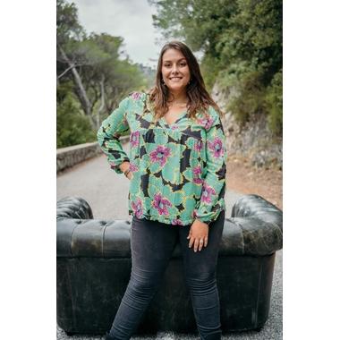 blouse_tropical_banditasRoad-52