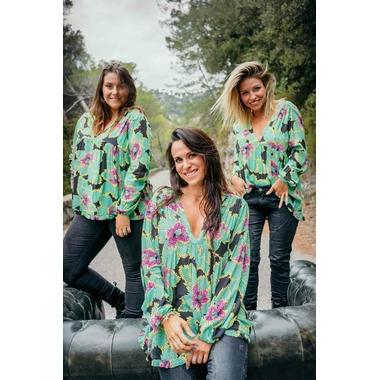 blouse_tropical_banditasRoad-60