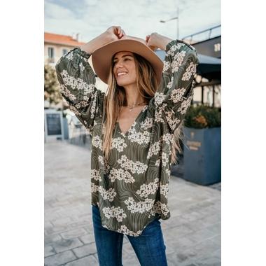 blouse_beatrice_kaki_banditassr-28