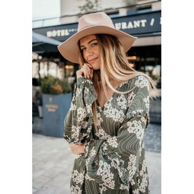 blouse_beatrice_kaki_banditassr-30