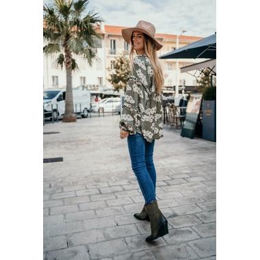 blouse_beatrice_kaki_banditassr-31
